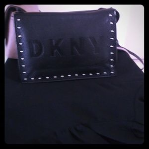 Women's handbags guess and dkny